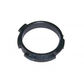 Bucha fusor direita Samsung SCX5115