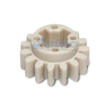Engrenagem Fusor HP 3600 15T