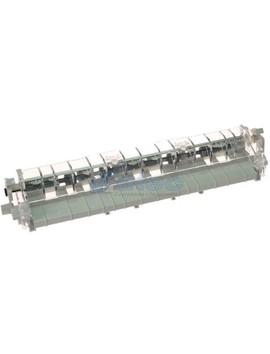Regua Acrilica Epson LX 300+