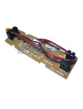 Placa Sensor Pick-up Lexmark E210
