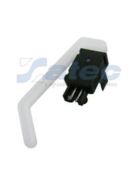 Sensor Frontal Papel Epson FX2170/LQ2070
