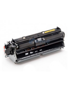 Unidade Fusora Lexmark T640/642/644