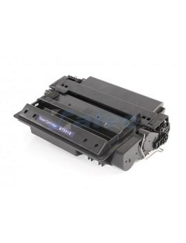 Cartucho Toner HP P3005