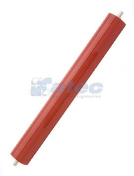 Pressure Roller Lexmark T614/616/620