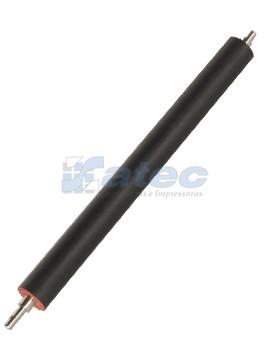Pressure Roller Ricoh Aficio 1035/45