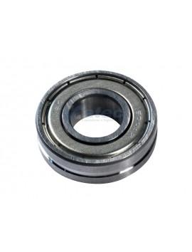 Rolamento do Pressure roller Ricoh Aficio 700 - Par