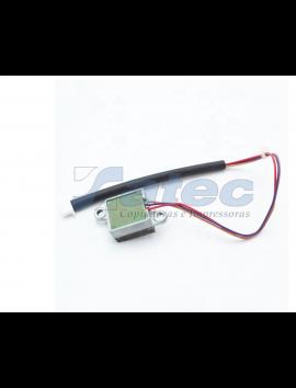 Sensor de fim de toner Ricoh Aficio 1060/1075/2060/2075 Original