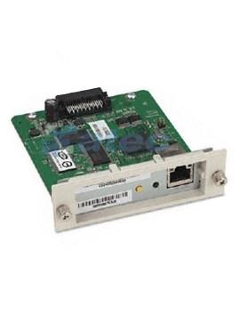 Placa Logica Epson FX 2170