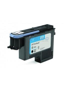 Cabeca Impressao HP T610/620/770/1100/1120/1200