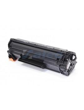 Cartucho Toner HP CB435A/436A/285A 2K