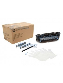 Kit Manutencao HP P4014
