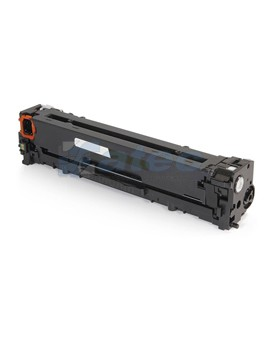 Cartucho toner HP CP1215/1515 Black ED