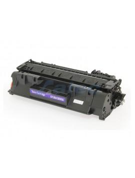 Cartucho toner HP Pro 400 M401 / M425