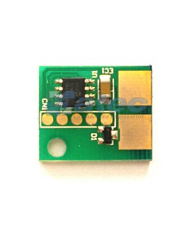 Chip Lexmark E120 2K