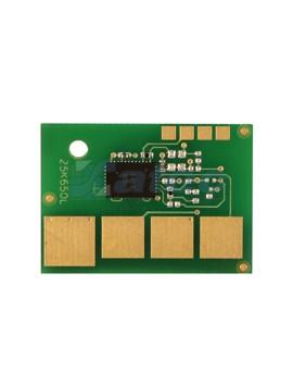 Chip Lexmark T650/652/654/656 25K
