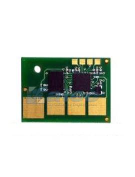 Chip Lexmark X650/652/654/656 36K