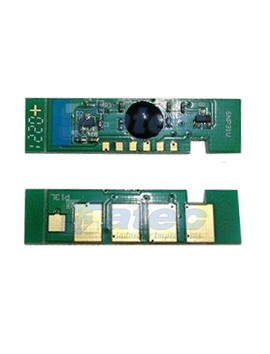 Chip Samsung CLP 310/315/CLX3170 Cyan 1k