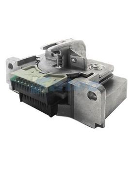 Cabeça Impressao Epson LQ 2170