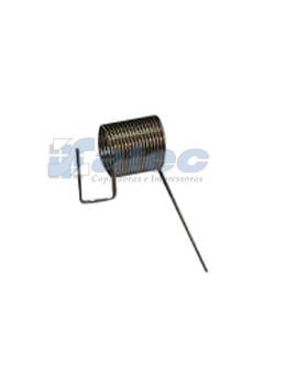 Spring Etc-Lever Sensor Samsung ML2510/SCX4521/4725