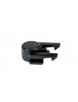Bucha Esquerda Transfer Roller Samsung SCX 4200/4521F