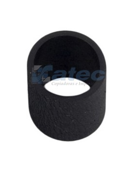 Capa Pick-up Roller Samsung ML3051/SCX4828