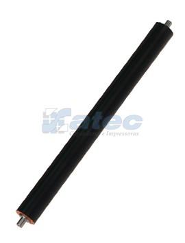 Pressure Roller Samsung ML 2851/2855/SCX 4824/4828 Original