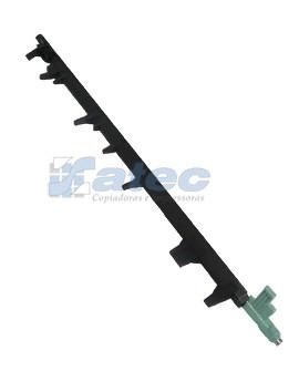 Atuador Fusor Samsung SCX5115