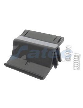 Separation Pad Gaveta Samsung ML1610/SCX4321