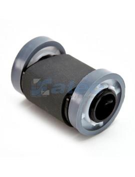Pick-up Roller Samsung ML3560/3561/Phaser 3500