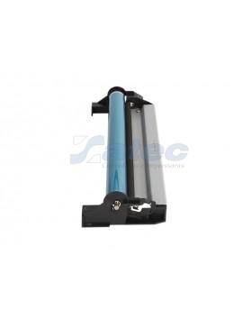 Kit Fotocondutor Lexmark E120