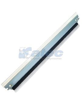 Lamina Limpeza HP 2400/P3005