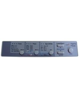 Painel Epson FX 890/2190