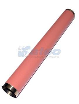 Pelicula HP P4014/4015