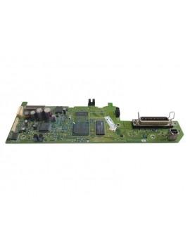 Placa Logica HP 1220C