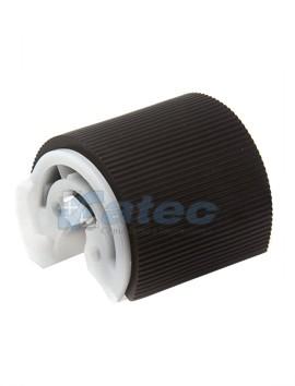 Pick-up Roller HP 2100/2200 Tray 1/ MP Tray