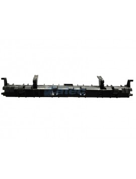 Fuser Guide Delivery Assembly HP P4014/4015