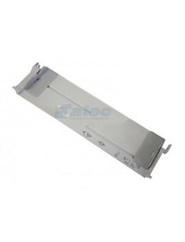 Bandeja Tray 1 HP Laserjet 5000
