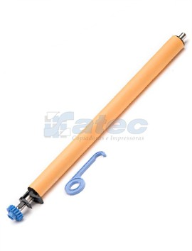 Transfer Roller HP 4250/4345