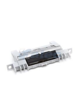 Separation pad HP 3600/3800 Tray 2