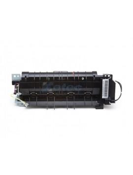Unidade Fusora HP P3005/M3027/M3035