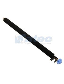 Transfer Roller HP P4014/4015/M602N