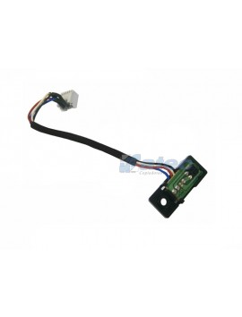 Sensor Tampa Epson FX 2170/LQ 2180