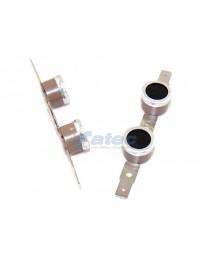 Termostato Duplo Samsung SCX4600/SCX4623/SCX4824