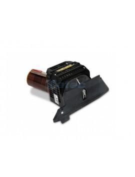 Cabeca Impressao Epson DFX 5000+ Nova