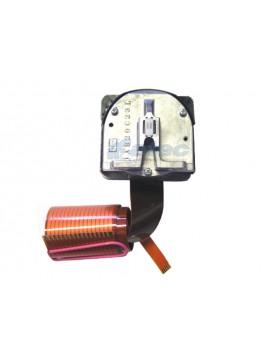 Cabeca Impressao Epson DFX 8000/8500 Nova