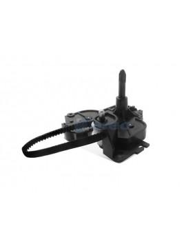 Conjunto Tracionador Fita Epson FX 880