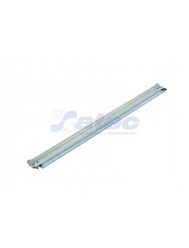 Lâmina Limpeza Ricoh Aficio MPC3501/MPC3001/MPC4501/MPC5501