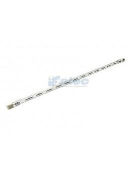 Lampada Fusor Lexmark T640/642/644