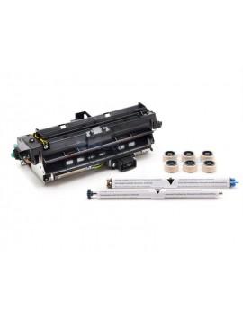 Kit Manutenção Lexmark T650/652/654/X652/X656