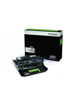 Unidade Imagem Lexmark 520Z MS710/MX710/MS711/MX711/MS810/MX811 Original